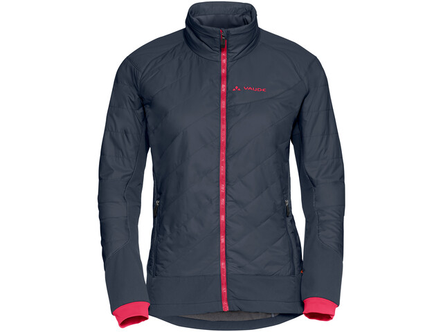 VAUDE Minaki II Jacket Damen eclipse